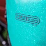 Alforjas Ortlieb Sport-Roller Free Pair 25L