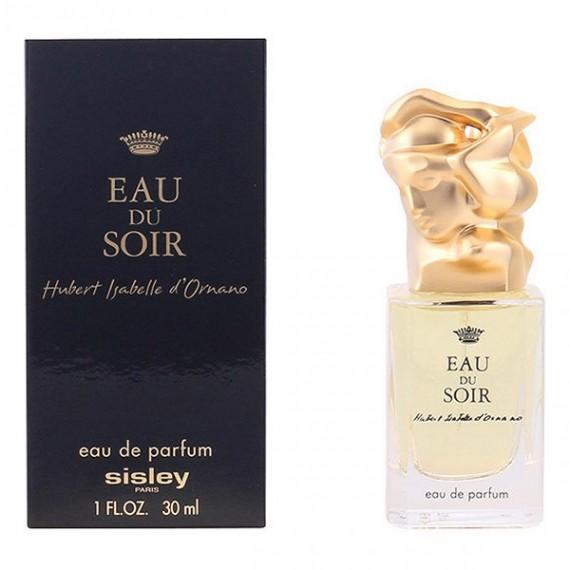 Perfume Mujer Eau Du Soir Sisley EDP