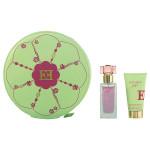Set de Perfume Mujer Joyful Escada 99990543 (3 pcs)