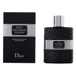Perfume Hombre Eau Sauvage Extreme Intense Dior EDT