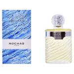 Perfume Mujer Eau De Rochas Rochas EDT