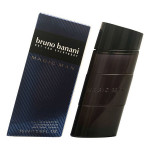 Perfume Hombre Magic Man Bruno Banani EDT