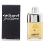 Perfume Hombre Cacharel Pour L'homme Cacharel EDT