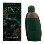 Perfume Mujer Eden Cacharel EDP