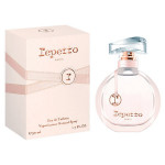 Perfume Mujer Repetto EDT