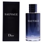 Perfume Hombre Sauvage Dior EDT
