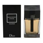 Perfume Hombre Homme Intense Dior EDP