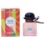 Perfume Mujer Twilly Hermes Hermes EDP