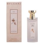 Perfume Mujer Bvlgari Au Thé Blanc Bvlgari EDC