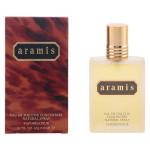 Perfume Hombre Aramis Aramis EDT concentrée