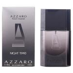 Perfume Hombre Azzaro Pour Homme Night Time Azzaro EDT