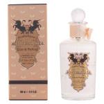Perfume Mujer Artemisia Penhaligon's EDP