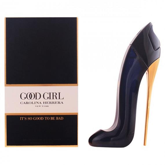 Perfume Mujer Good Girl Carolina Herrera EDP