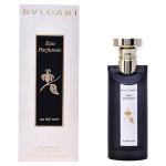 Perfume Mujer Bvlgari Au Thé Noir Bvlgari EDC