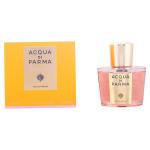 Perfume Mujer Rosa Nobile Acqua Di Parma EDP special edition