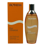Perfume Mujer Eau D'energie Biotherm EDT