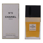 Perfume Mujer Nº 5 Chanel EDP