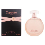 Perfume Mujer Repetto EDP