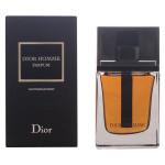 Perfume Hombre Dior Homme Dior EDP