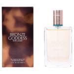 Perfume Mujer Bronze Goddess Eau Fraiche Estee Lauder EDT