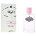 Perfume Mujer Infusion De Rose Prada EDP