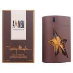 Perfume Hombre A* Pure Havane Thierry Mugler EDT
