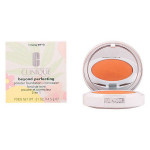 Maquillaje Compacto Clinique 8301440