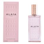 Perfume Mujer Nude Alaïa EDP