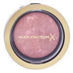 Colorete Blush Max Factor
