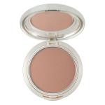 Maquillaje Compacto Artdeco 57904