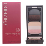 Colorete Enhancing Shiseido