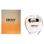 Perfume Mujer Nectar Love Donna Karan EDP