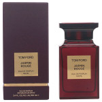 Perfume Mujer Jasmin Rouge Tom Ford EDP