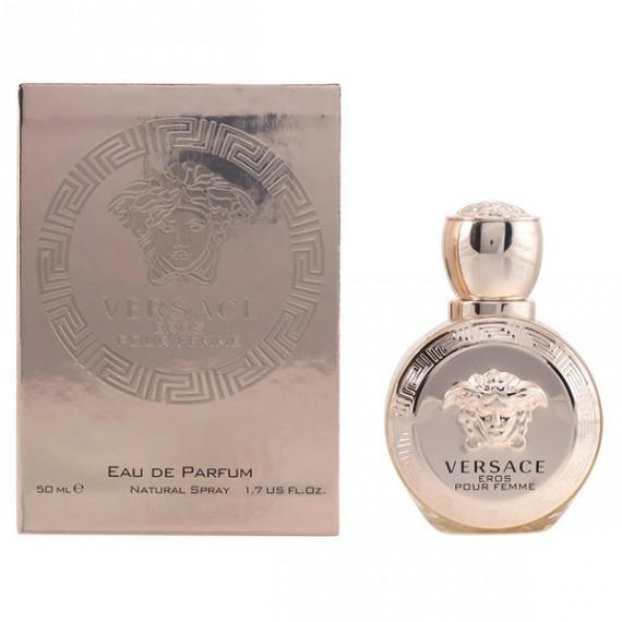 Perfume Mujer Eros Pour Femme Versace EDP