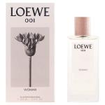Perfume Mujer Loewe Loewe EDP