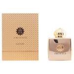 Perfume Mujer Amouage Gold Woman Amouage EDP