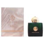Perfume Mujer Epic Woman Amouage EDP