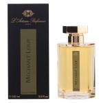Perfume Hombre Mechant Loup L'Artisan Parfumeur EDT