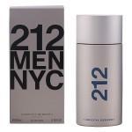 Perfume Hombre 212 Carolina Herrera EDT