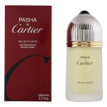 Perfume Hombre Pasha Cartier EDT