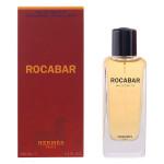 Perfume Unisex Rocabar Hermes EDT