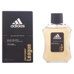 Perfume Unisex Victory League Adidas EDT