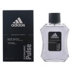 Perfume Hombre Dynamic Pulse Adidas EDT