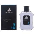 Perfume Hombre Ice Dive Adidas EDT