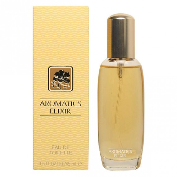 Perfume Mujer Aromatics Elixir Clinique EDT