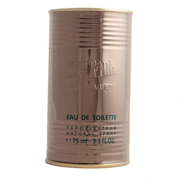 Perfume Hombre Le Male Jean Paul Gaultier EDT