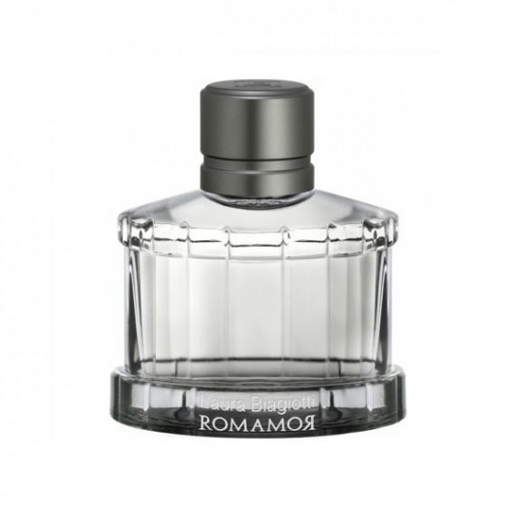Perfume Hombre Romamor Laura Biagiotti EDT