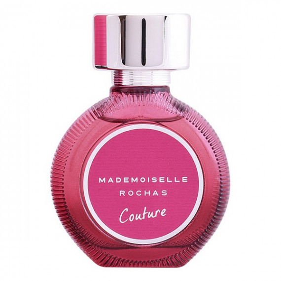 Perfume Mujer Mademoiselle Rochas Couture Rochas (EDP)