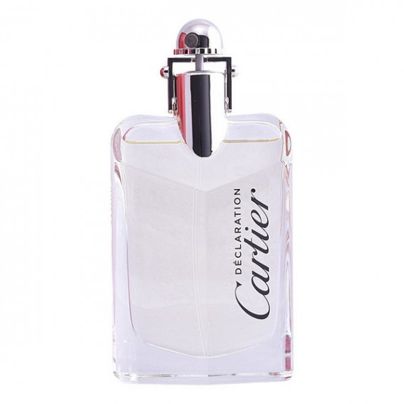 Perfume Mujer Déclaration Cartier (EDT)