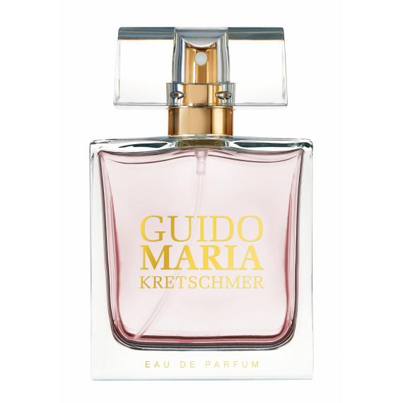Perfume Guido Maria Kretschmer EdP Para Ella